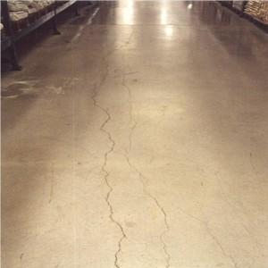 Fissura corredor